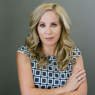 #37: Lara Currie - Difficult Conversations