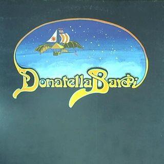 Donatella Bardi - Perchè dovrei credere