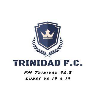 TrinidadFC Programa 22-10