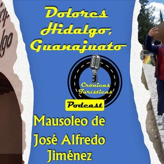 Dolores-Hidalgo Guanajuato