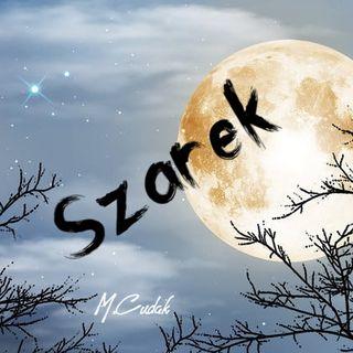 Szarek