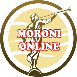 MORONI  ONLINE