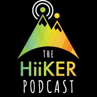 The Hiiker Podcast