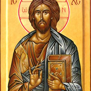 Festa di Cristo Re (Mt 25,31-46) DOMENICA 22 NOVEMBRE