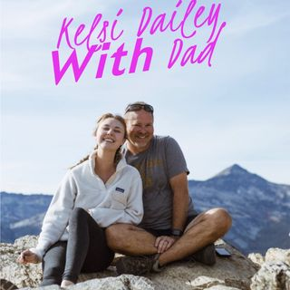 Kelsi Dailey Interview