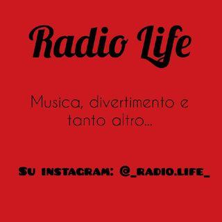 Radio Life- 1