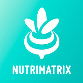 Nutrimatrix