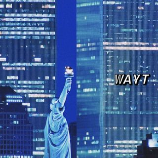 WAYT EP. 77