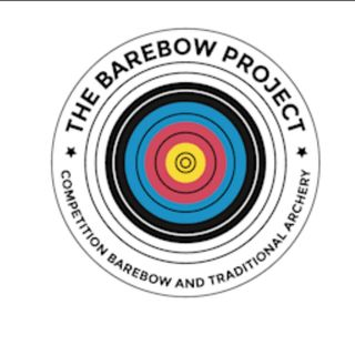 Welcome To The Barebow Project