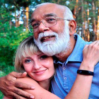 Shanti meditation- Understanding Meditation-4