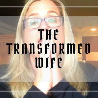 "Nagging Thoughts on The Transformed Wife ""Jumping to the WORST Conclusion Without Details"" PART 1/3"