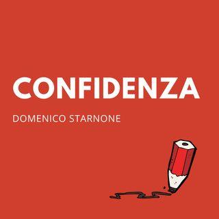 Confidenza di Domenico Starnone, recensione