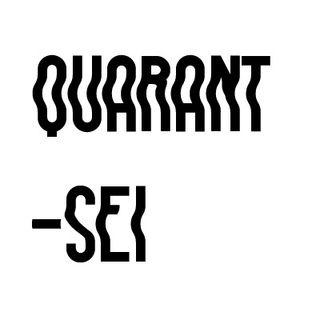 QUARANT-SEI