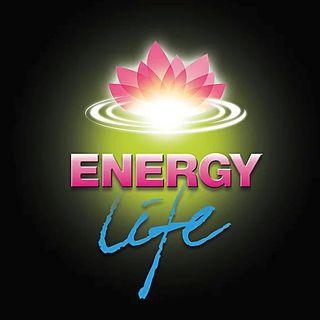 puntata 2 Energylife 2016 con Emiliano TOSO ed Manuela POMPAS