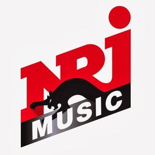 NRJmusic's show