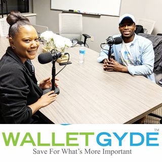 Ep: 02 - Why Your Insurance Matters