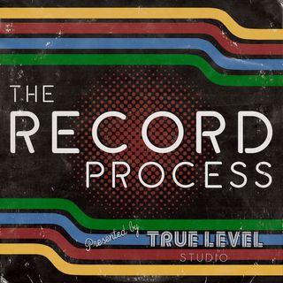 The Record Process - Season One Trailer