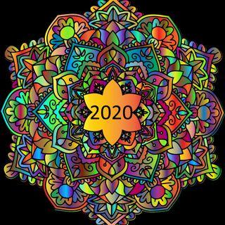 CORRADO AGUGGINI - CAPRICORNO E PREVISIONI ANNO 2020