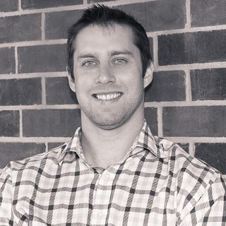 Max Prokell - How To Find A Trusted Digital Marketing Agency To Grow Your Business