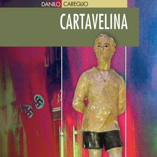 "Danilo Careglio ""Cartavelina"""