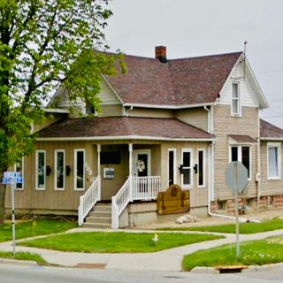 Episode 2 - Selling In The Hartland-603 N. Clinton St. Defiance Ohio 43512