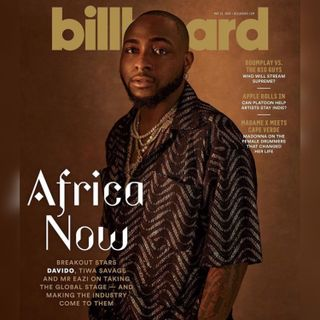 Davido - Betty Butter - Mayorkun - Up To Something - Mama - FEM - Lie For You - Know Your Worth - Blow My Mind - cover