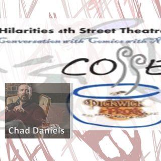 Chad Daniels 9_12_19