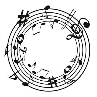Musica - interviste e approfondimenti