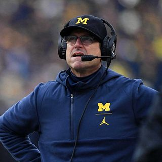 Michigan Basketball lands a 5 star, Michigan vs Penn state Match up, and Lions hopes