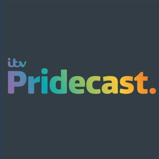 June 2020 (with ITV Pride, ITV Embrace and Coronation Street)