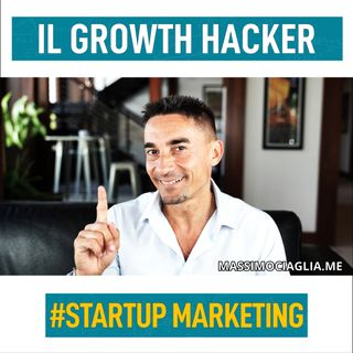 il Growth Hacker