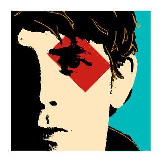 Lou Reed e l'oscura estasi della poesia