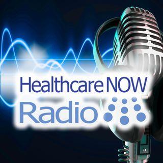 HealthcareNOW Radio