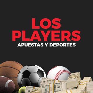 Estrategia para las apuestas deportivas y jugada para la Liga Betplay