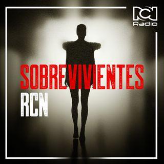 Sobrevivientes RCN