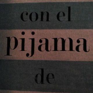 EL NIÑO DEL PIJAMA DE RAYAS(RESEÑA)