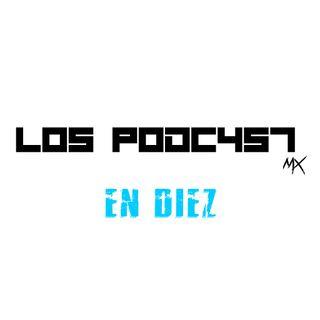 PIENSA DISEÑO 01 |  Mextrópoli 2019