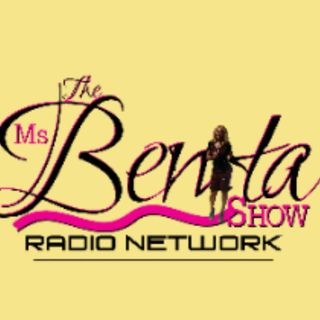 The Ms Benita Show Special Reports