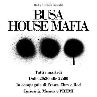 Busa House Mafia pt. 3