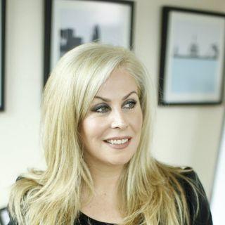 Dawn McGruer