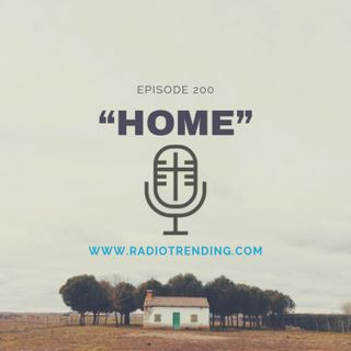"200: ""Home"""