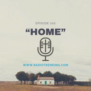 "200: ""Home"""