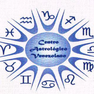 Guia Astrologica del 21/04/2018