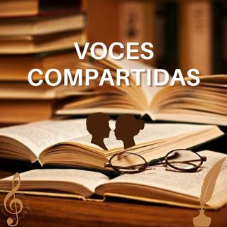 VOCES COMPARTIDAS