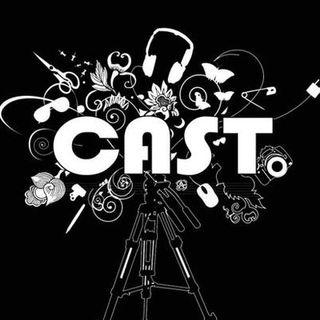 CAST Class of 2019