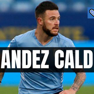Calciomercato Inter, rebus Nandez: il piano dell'Inter