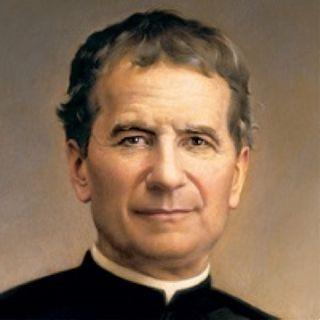 Don Milani e Montessori? Meglio Don Bosco!