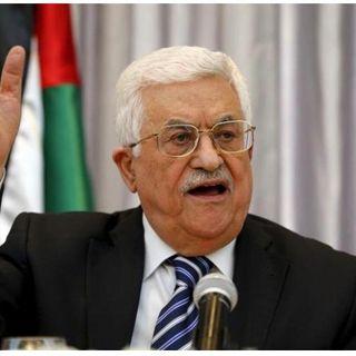 Voto rimandato in Palestina. Proteste palestinesi, applaudono in silenzio Usa e Israele