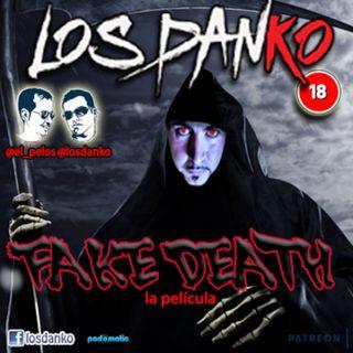 Fake Death