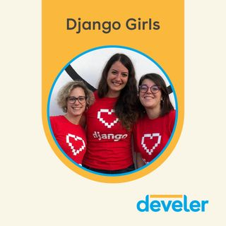 Diversity e inclusion - Le Django Girls rispondono